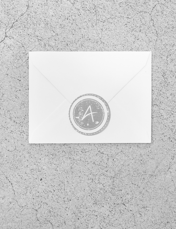 Alef Alef | אלף אלף - בגדי מעצבים | giftcard 500