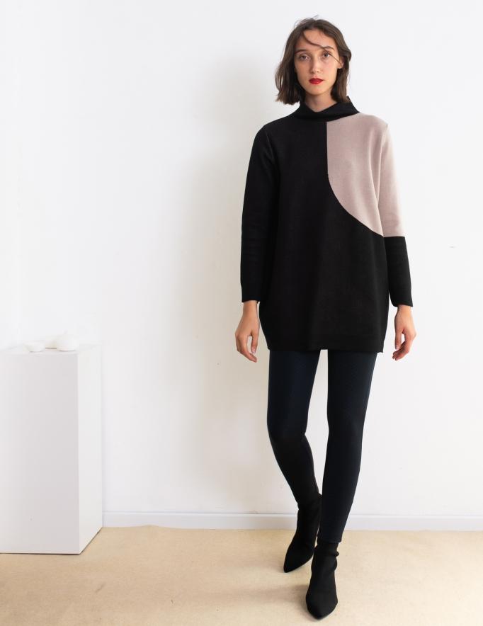 אלף אלף - בגדי מעצבים | Alef Alef בגדי מעצבים