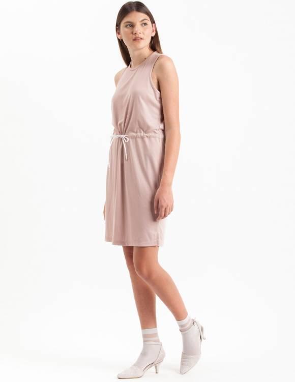 Alef Alef | אלף אלף - בגדי מעצבים | Sample#41 | שמלת Mian ניוד