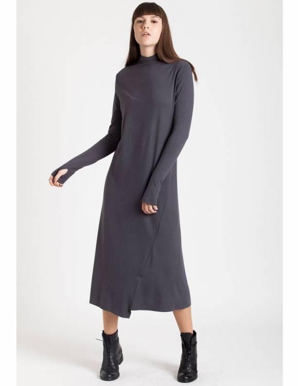 Alef Alef | אלף אלף - בגדי מעצבים | Sample#2 | שמלת Guy