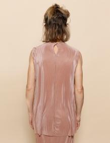 Alef Alef | אלף אלף - בגדי מעצבים | גופית Klein פודרה